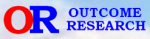 Outcome Research S.r.l.